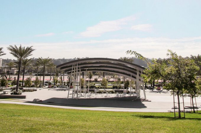 Civita Park