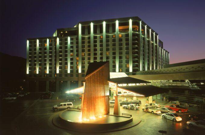 Pechanga Casino & Hotel