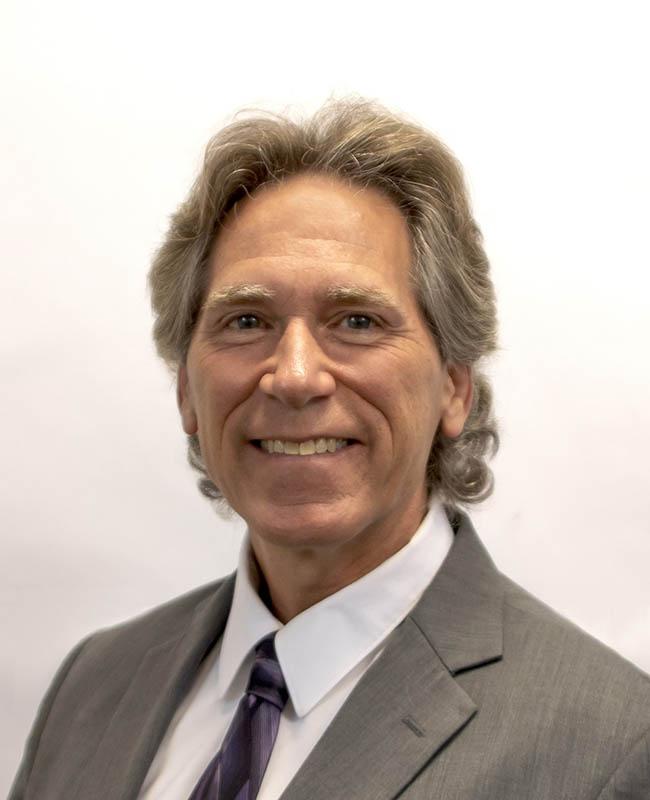 Dave Adams, PE, SE