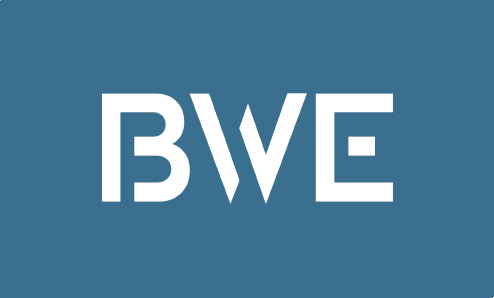 BWE / Burkett & Wong Engineers mean (small) business