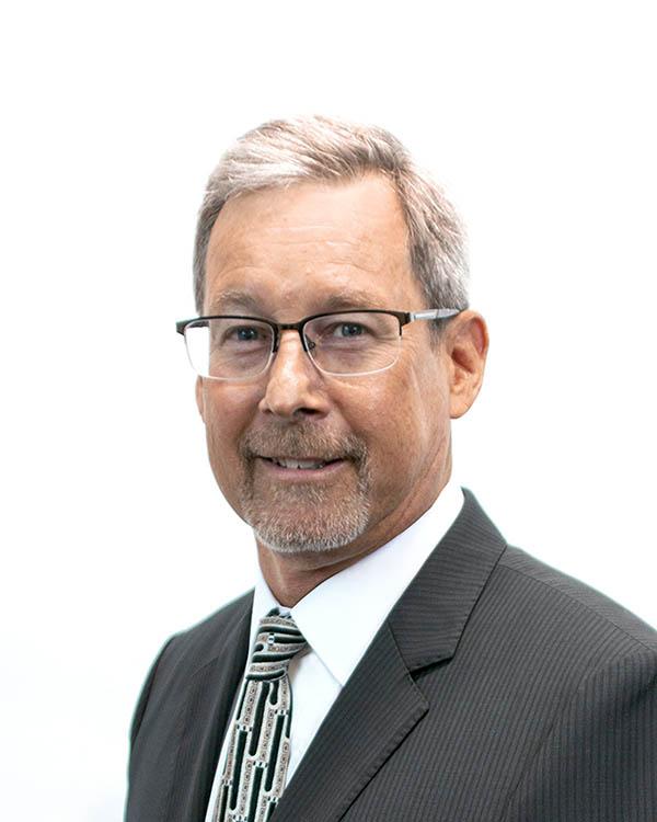 Thomas A. Newsom, PE